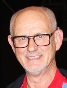 Rolf Gödde