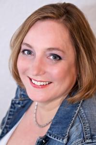 Bettina Rosenbaum
