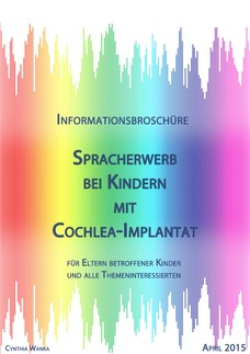 17117 broschuere spracherwerb ci cover