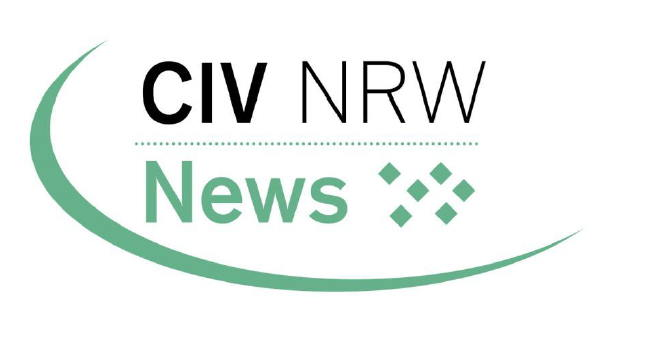 Chefredaktion CIV NRW News