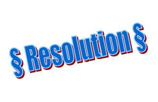 resolution. Black Bedroom Furniture Sets. Home Design Ideas